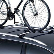 bagażniki rowerowe